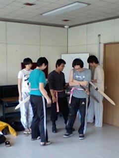 20080504-004.jpg