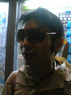 20080510-003.jpg