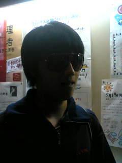 20080510-004.jpg