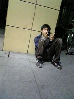 20080515-001.jpg