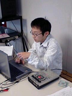 20080515-005.jpg