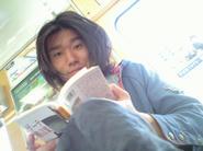 20080515-006.jpg