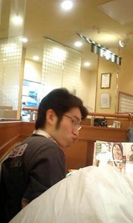 20080604-002.jpg