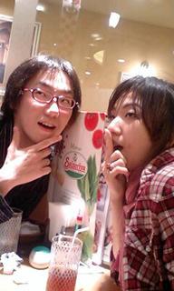 20080604-004.jpg