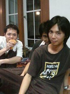 20080709-001.jpg
