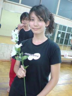 20080806-001.jpg