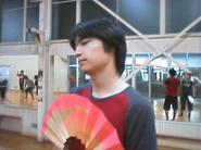 20080814-004.jpg