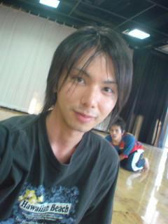 20080817-001.jpg