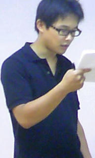 20080919-001.jpg