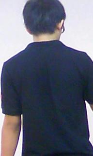 20080919-002.jpg