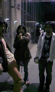 20081017-001.jpg