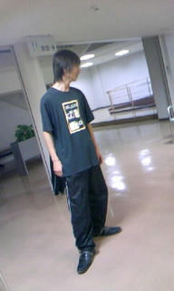 20081023-002.jpg