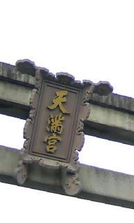 20081025-002.jpg