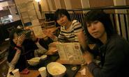 20081109-001.jpg