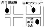 map_ninomiya.PNG