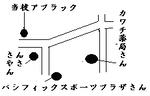 map_mokahigashi.PNG