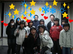 DSC01275.jpg