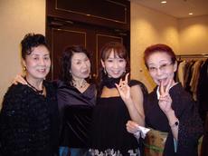 IMGP2002.jpg