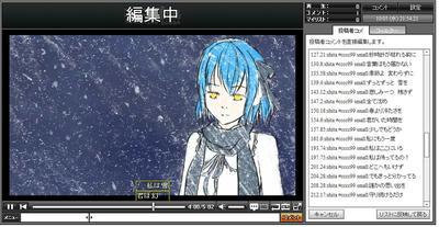 nico_edit.jpg