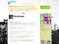 川原慶久 (Canopus_072) on Twitter