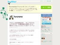 http://twitter.com/furunana