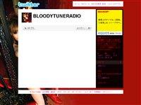 ブラチュラ! (BLOODYTUNERADIO) on Twitter