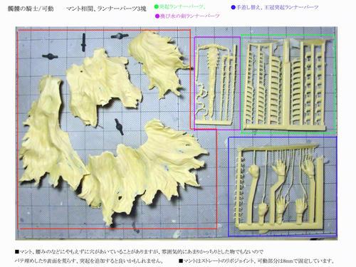 doku_soukannzu02.jpg
