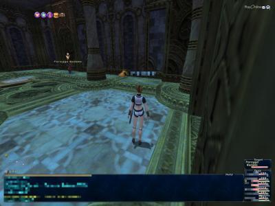 3月29日ゼオルム1層マダムPOP_convert_20080329233946
