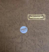 tatsumaki_18.jpg