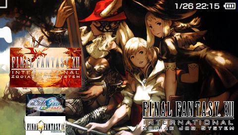 PSP-FF12IZJS.jpg