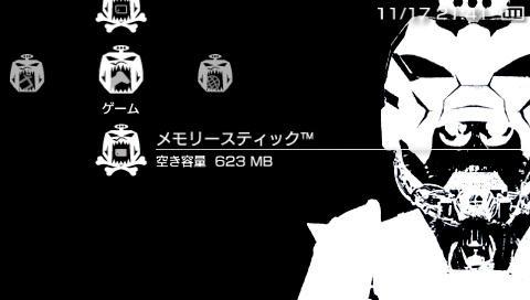 IWFP-MAD03.jpg