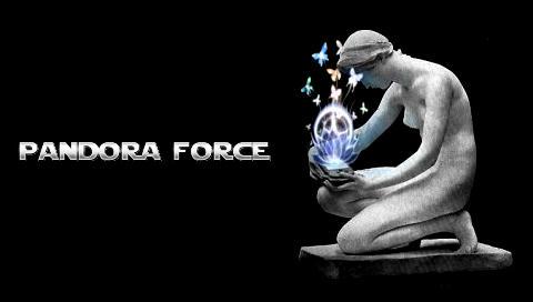 IWFP-PandoraForce.jpg