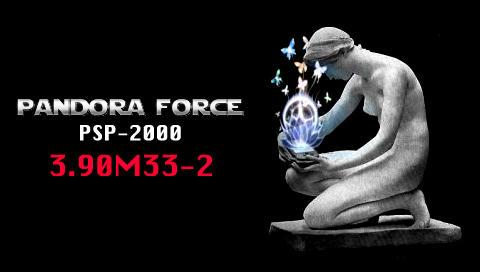 IWFP-PF2000.jpg