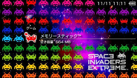IWFP-INVADERS01.jpg