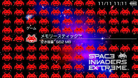 IWFP-INVADERS02.jpg