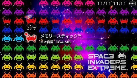 IWFP-INVADERS03.jpg