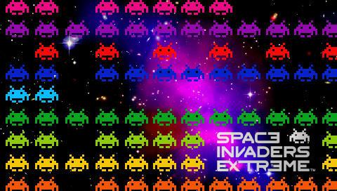 IWFP-INVADERS06.jpg