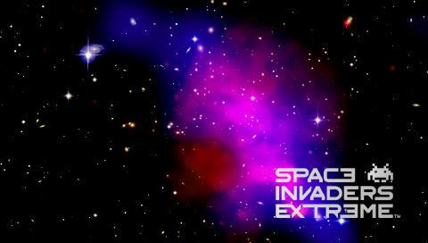 IWFP-INVADERS07.jpg