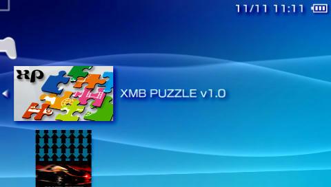 IWFP-xmbmc2.jpg