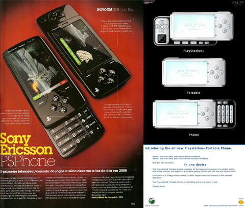 IWFP-PSPhone.jpg