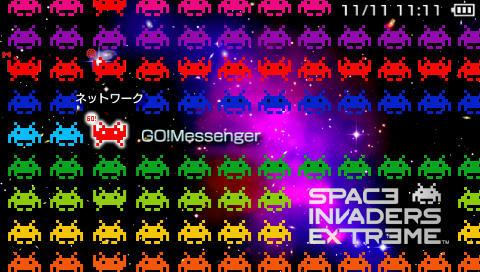 IWFP-INVADERS-P_CTF.jpg