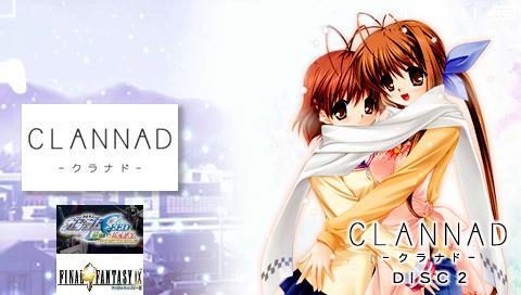 IWFP-CLANNAD2.jpg
