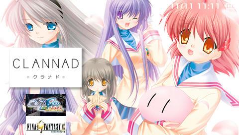 IWFP-CLANNAD3.jpg