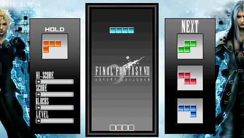 IWFP-TetriA_FF7.jpg