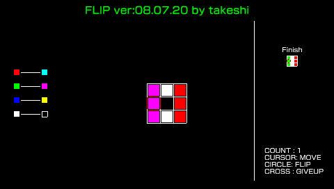 IWFP-FLIP.jpg
