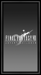 backlayer1.png