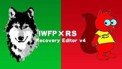 IWFPxRS.jpg