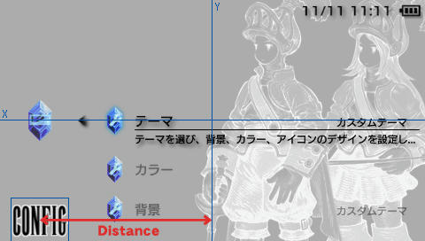 IWFP-FF3CCMN_offset3.jpg