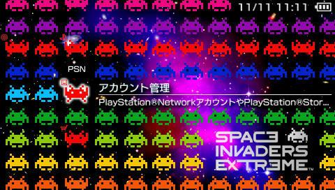 IWFP-INVADERS-P_500.jpg