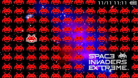 IWFP-INVADERS-U_500.jpg
